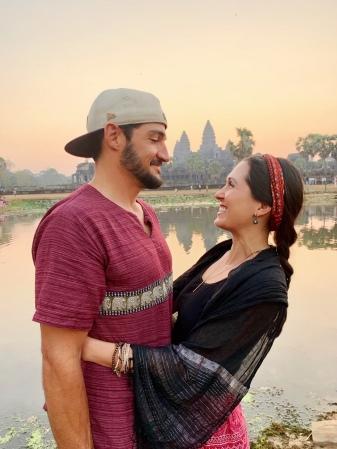 Angkor Sunrise.JPG