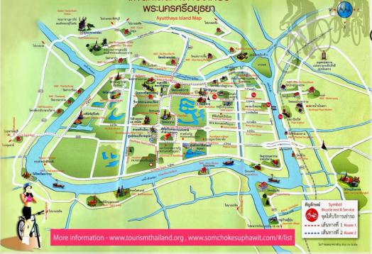 ayutthaya map.PNG